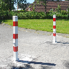 1 antiparkeerpal_rood_wit_product_variant_image_thumb_4