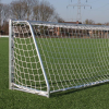 3 x 1 meter voetbaldoeltjes_product_variant_image_thumb_1