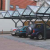 345 Overkapping_Zurich_carport_product_variant_image_thumb_0