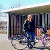 355 Leip_fiets_overkapping_houten_wanden_product_variant_image_t