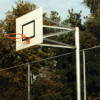 40 Basketbal voorsteek product variant image full 1_product_vari