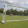 5 x 2 meter_jeugdvoetbaldoel_jvd180_product_variant_image_thumb_