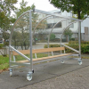 Aluminium dug outs 3 meter met transportwielen_product_variant_i
