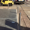 Anti_parkeerpalen_rvs_rond_SKWshop_product_variant_image_thumb_0