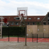Antivandalen_geluidsarm_basketbalbord_rvs_basketbalpaal_product_