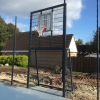 Basketbal voetbal combinatie gecoat_product_variant_image_thumb_