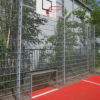 Basketbal_in_pannaveld_10x20_meter_product_variant_image_thumb_0