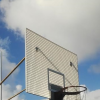 Basketbalbord_1_product_variant_image_thumb_0