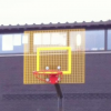 Basketbalborden_product_variant_image_thumb_1