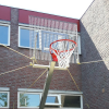 Basketbalpaal rvs_product_variant_image_thumb_1
