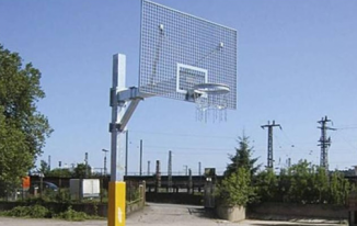 Basketbalpaal_antivandalen_compleet_product_variant_image_0