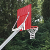 Basketbalpalen_product_variant_image_thumb_2