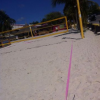 Beach_tennis_court_product_variant_image_thumb_0