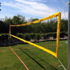 Beachvolleybal net_product_variant_image_thumb_0