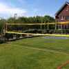 Beachvolleybal-netten_product_variant_image_thumb_0