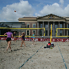 Beachvolleybal_netten_product_variant_image_thumb_0