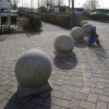 Betonbollen_product_variant_image_thumb_0