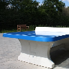 Betonnen_pingpongtafel_product_variant_image_thumb_0