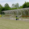 DO170_dug_outs_aluminium_volledig_gelast_product_variant_image_t