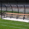 Dug outs DO180-serie 4 meter houten zittingen_product_variant_im