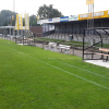 Dug-outs  4 meter hockey voetbal DO180_product_variant_image_thu