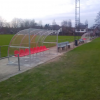 Dugouts DO160_product_variant_image_thumb_0