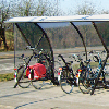 Fiets_overkapping_Intra (2)_product_variant_image_thumb_2