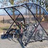 Fiets_overkapping_intra_product_variant_image_thumb_1