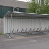 Fiets_overkapping_karin_geschakeld_product_variant_image_thumb_0