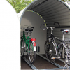 Fietsbox_camping_dubbel_product_variant_image_thumb_0