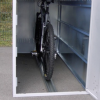 Fietsgarage_bikebox_Cube_product_variant_image_thumb_0