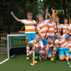 Gelaste Mini hockey-doeltjes hockeygoals_product_variant_image_t
