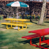 Gulliver_mini_picknick_sets_product_variant_image_thumb_0
