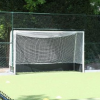 Hockeydoel rubber achterschot_product_variant_image_thumb_0