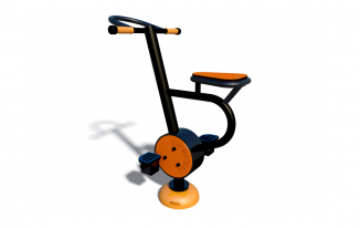 Hometrainer_outdoor_fitness_product_variant_image_0