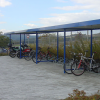 Leipzig_fietsoverkapping_zonder_wanden_product_variant_image_thu