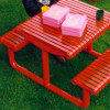 Lilliput_picknick_set_Festival_product_variant_image_thumb_0