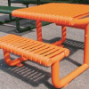 Lilliput_picknickset_oranje_product_variant_image_thumb_1