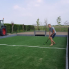 Mini hockeydoelen 2_product_variant_image_thumb_0