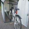 Mini_fiets_box_gesloten_product_variant_image_thumb_0