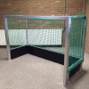 Mini_trainings_hockeydoelen_met_slagplank_product_variant_image_