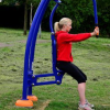 Outdoor fitness apparaten SKWshop FLZ_product_variant_image_thum