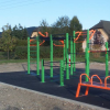 Outdoor fitness park_product_variant_image_thumb_0