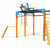 Outdoor fitness station Nippur M_product_variant_image_thumb_1