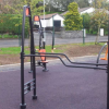 Outdoor_fitness+parallel_bars_product_variant_image_thumb_0