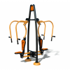 Outdoor_fitness_chest_press_product_variant_image_thumb_1