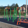 Outdoor_fitness_park_product_variant_image_thumb_0