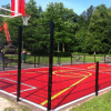 Panna_soccer_basketbal_combinatie_product_variant_image_thumb_0
