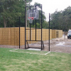 Pannaveld met basketbal en volleybal_product_variant_image_thumb