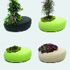 Planter_meubilair_product_variant_image_thumb_0